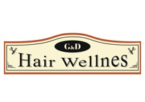 G&D Hair Wellness